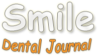 Smile Detntal Journal Logo